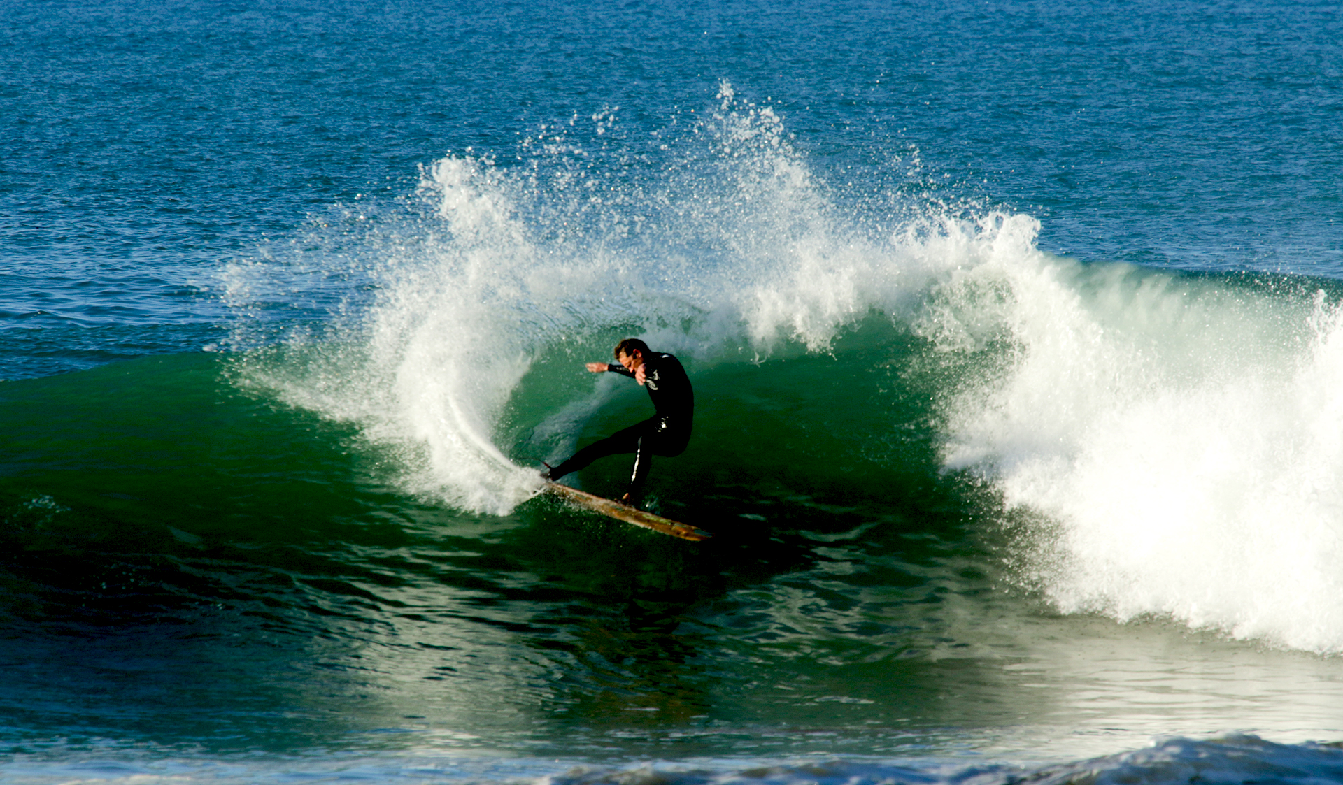 surf slalom agadir waves